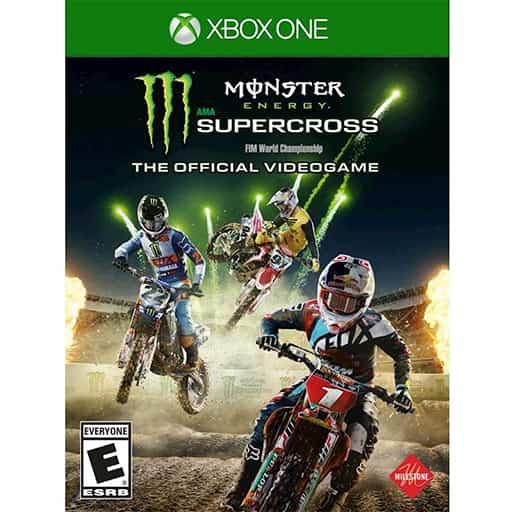 Monster-Energy-Supercross