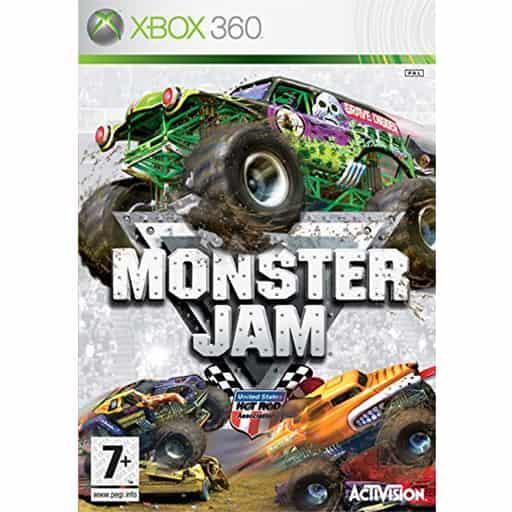 Monster-Jam-Xbox-360